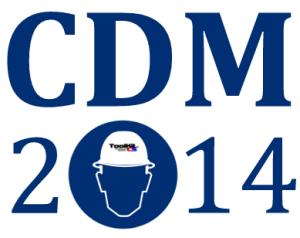 CDM 2014