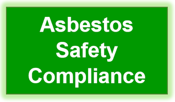 Asbestos Safety Compliance