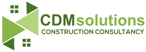 Partnership with CDM Solutions