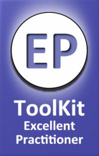 ToolKit Excellent Practitioner