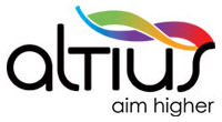 Altius Vendor Assessment