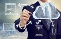The Cloud, Big Data, Big Benefits