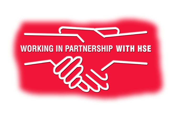 working in partnership Professional partnerships are at the heart of anchor's approach to house and care services find out what we offer.