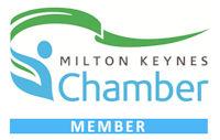 Milton Keynes Chamber Member