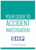 Your Guid To Accident Investigation